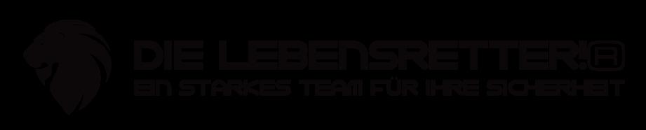 logo-lebensretter-black